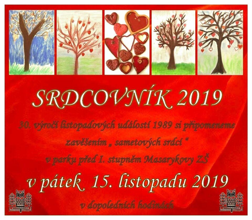 2019-11-15-srdcovnk-2.jpg