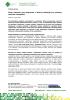 20201021_TZ-CLnK-Lekarenska-pece-zustava-zachovana-i-behem-prisnejsich-omezeni.pdf