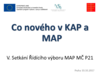 V. ŘV MAP P21 10_10_2017.pdf