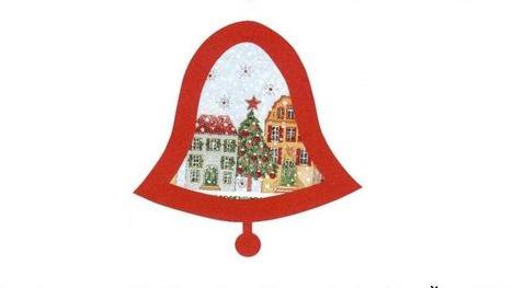 zvoneček.PNG
