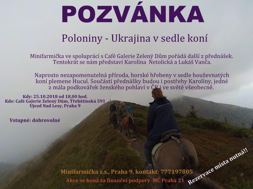 pozvanka poloniny1.jpg