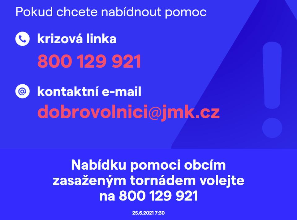 pomoc_JMK.PNG