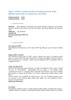 2012_10_10_zapis.pdf