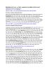 Rozdělení ulic a čísel popisných do jednotlivých volebních okrsků.docx