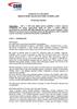Pokyny_k_vyplneni_ohlaseni_fyzicka_osoba.pdf