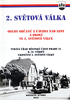 2. Světová válka - Osudy občanů z Újezda nad Lesy a okolí ve 2. světové válce.jpg