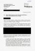 065 - 2020_09_09 - Stanoviště_tříděného_odpadu_Redigováno.PDF