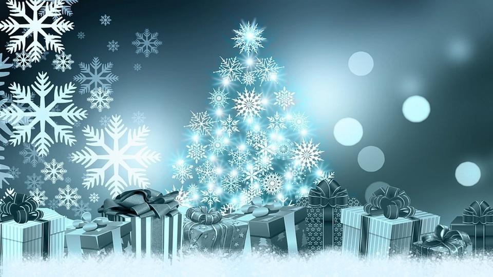 Vánoce.jpg