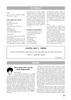 2004_12_02_strana_17-30_ujezdsky_zpravodaj.pdf