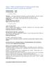 2013_06_24_zapis.pdf