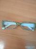 č. 15 brýle.jpg