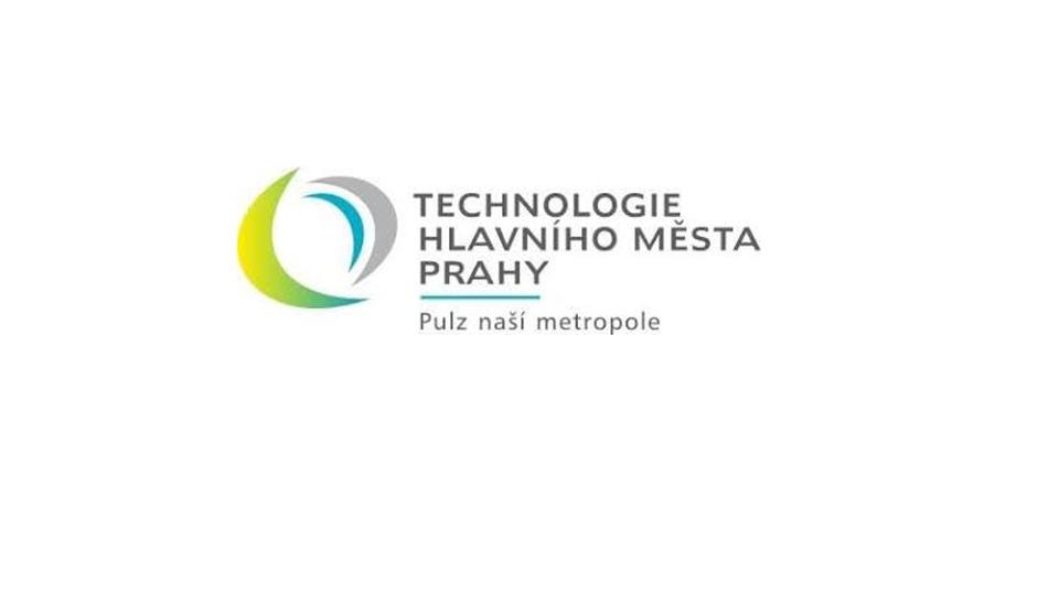 Technologie hl. m. Prahy.png