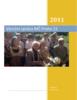 VZ_MČP21_2011.pdf