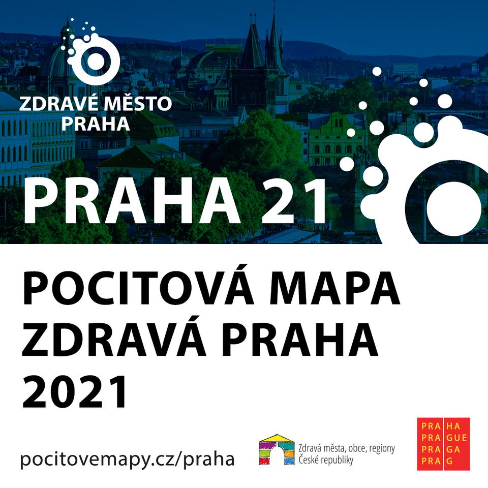 HMP_042021_ZDRAVE_MESTO_P21_FB_1200x1200.jpg