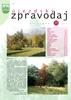 2009_11_ujezdsky_zpravodaj.pdf