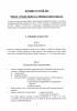 Knihovní řád.pdf