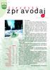 2007_02_ujezdsky_zpravodaj.pdf