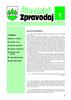 2003_01_ujezdsky_zpravodaj.pdf