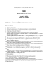 RMC_2021_059_zapis.pdf