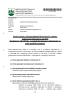 Výroční_zpráva_za_rok_2019.pdf