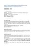 2012_09_05_zapis.pdf
