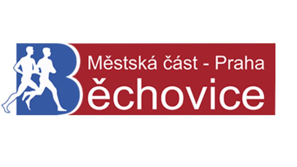 logo běchovice.png