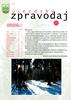 2009_02_ujezdsky_zpravodaj.pdf