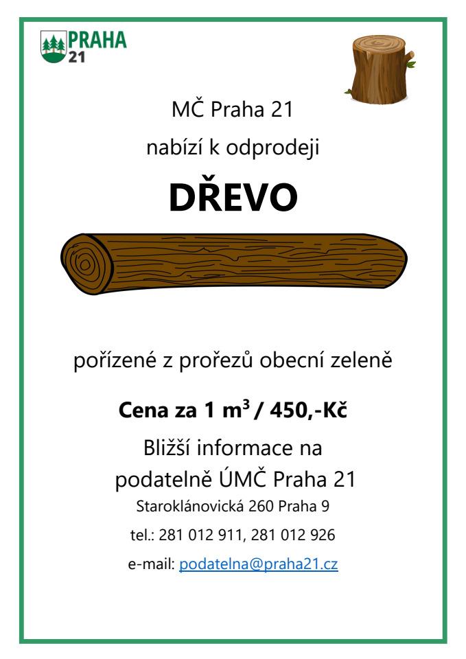 Letáček dřevo.pdf