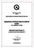 oceneni pro MC Praha 21.pdf
