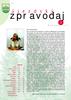 2007_03_ujezdsky_zpravodaj.pdf