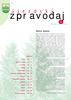 2005_04_01_strana_1-20_ujezdsky_zpravodaj.pdf