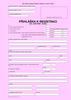 Prihlaska_k_registraci_pravnicke_osoby_FU.pdf