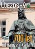 2016_03_ujezdsky_zpravodaj.pdf
