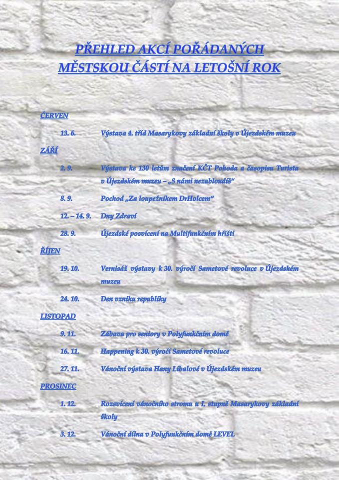 Přehled akcí - web.pdf