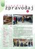 2008_04_ujezdsky_zpravodaj.pdf