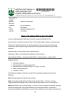Zapis_z_KVV_16.9.2020 po jednání rady.pdf