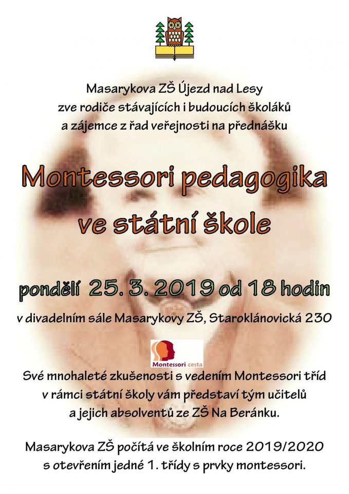Montessori pedagogika.png