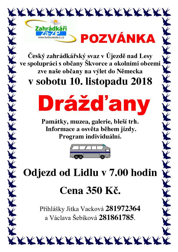 Pozvánka-Drážďany 10.11.2018.pdf