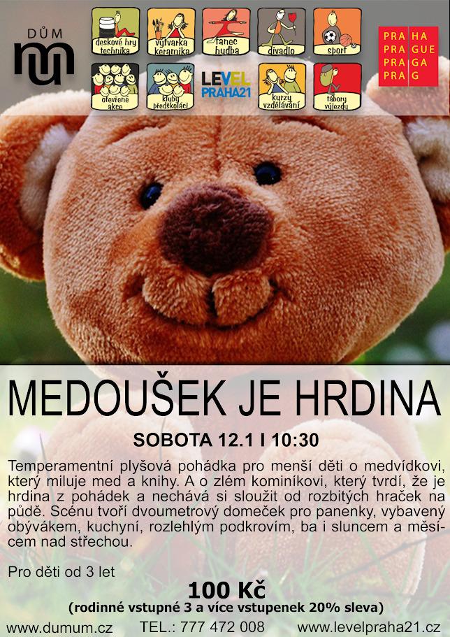 Medoušekbje hrdina.png