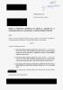 017 - 2021_02_28 - Veřejná prostranství_Redigováno.PDF