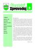 2004_09_01_strana 1-13_ujezdsky_zpravodaj.pdf