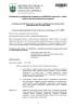 01_VR_socialni_pracovnik.pdf