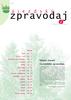 2005_02_01_strana_1-19_ujezdsky_zpravodaj.pdf