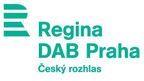 logo Regina DAB Praha.png