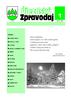 2005_01_01_strana_1-21_ujezdsky_zpravodaj.pdf