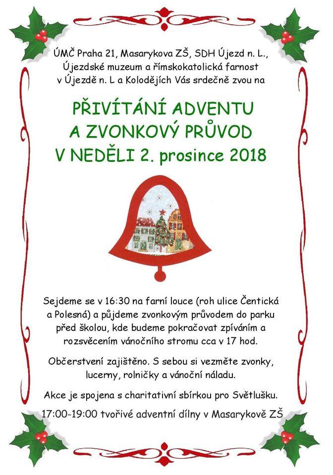 2018-12-02-advent-(2).jpg
