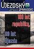 2018_10_ujezdsky_zpravodaj.pdf