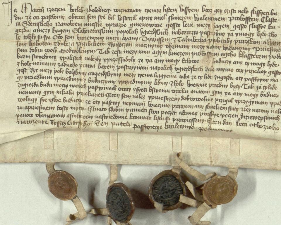 listina z 10.září 1400.jpg