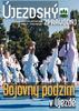 2015_11_ujezdsky_zpravodaj.pdf