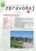 2008_06_ujezdsky_zpravodaj.pdf